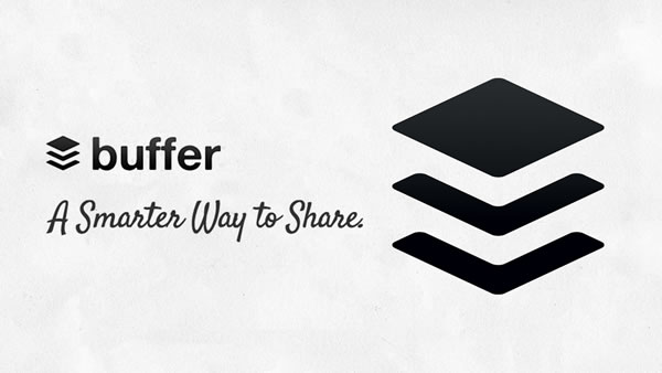Buffer - A smarter way to share.